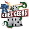 Chez Geeks