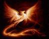 Phoenixio