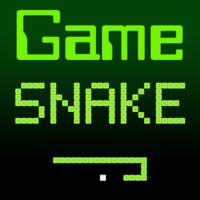 GameSnake