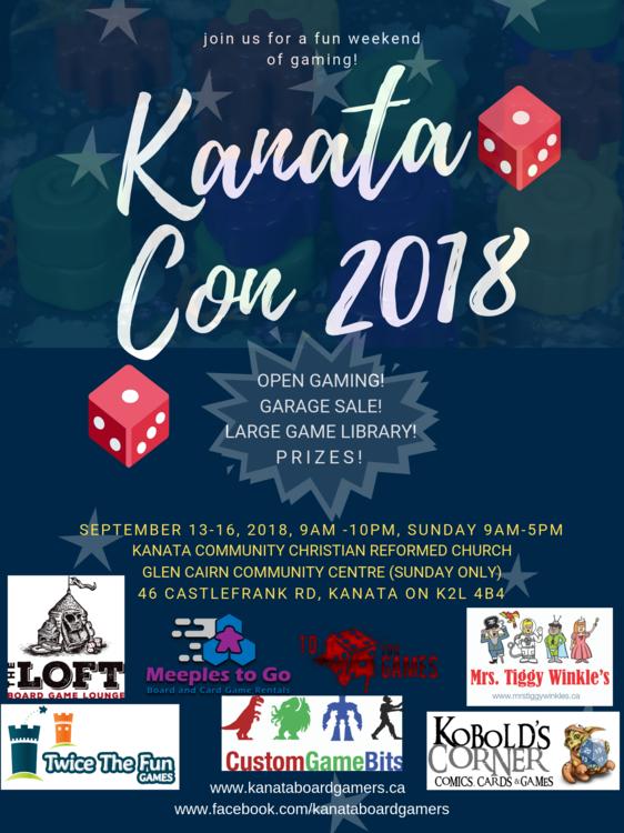 Kanata_Con_2018.png