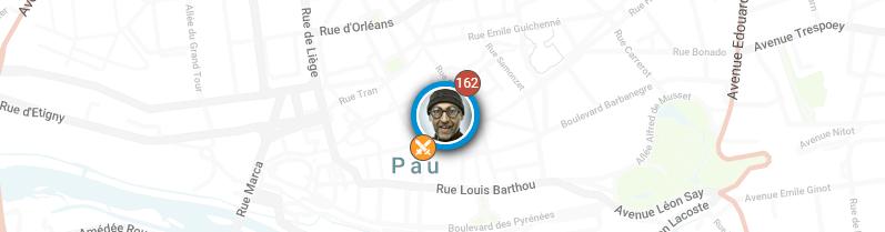 avataronmap.png