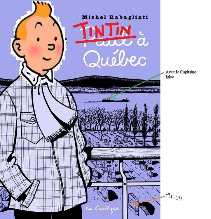 Tintin à Québec.jpg