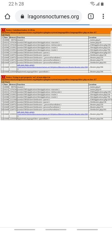 Screenshot_20200129-222814_Chrome.jpg