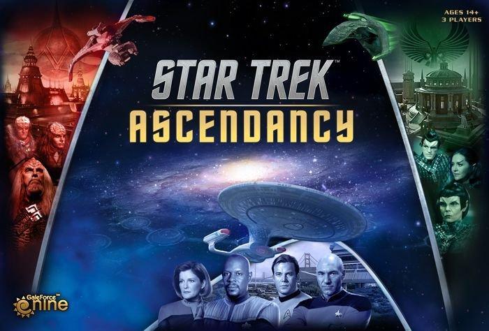 Star Trek Ascendancy.jpg