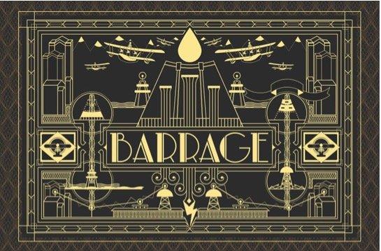 Ce-Barrage-1.jpg