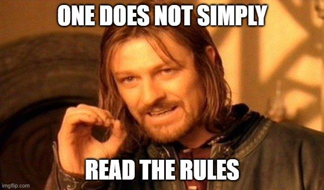 rules.jpg.04386cd6e36683680a48fca43394134c.jpg