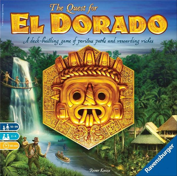 257307516_ElDorado.jpg.2506044fe8f6ff20dffc3b1ed1d988fb.jpg