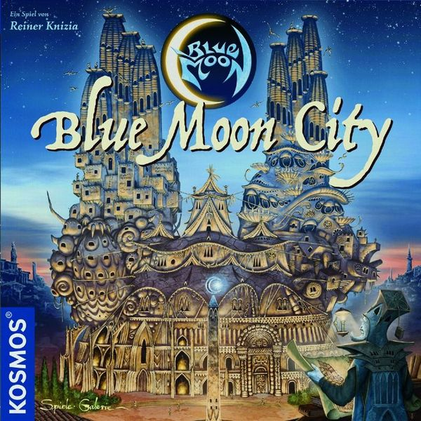 1304723290_BlueMoonCity-1.jpg.ec972d179a90374ef4da58ce9d1e04d8.jpg