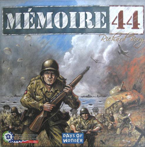 MEMOIRE 44.jpg