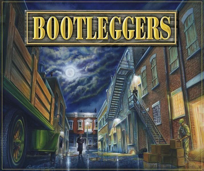 Bootleggers-1.jpg.3a60d7dd51ce490688eaf13567aa0217.jpg