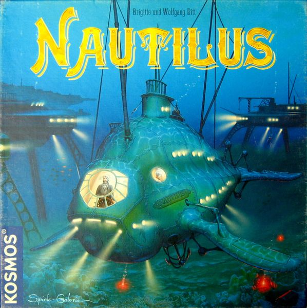 Nautilus.jpg.edd7830005e20da02719b6278d5f4e57.jpg