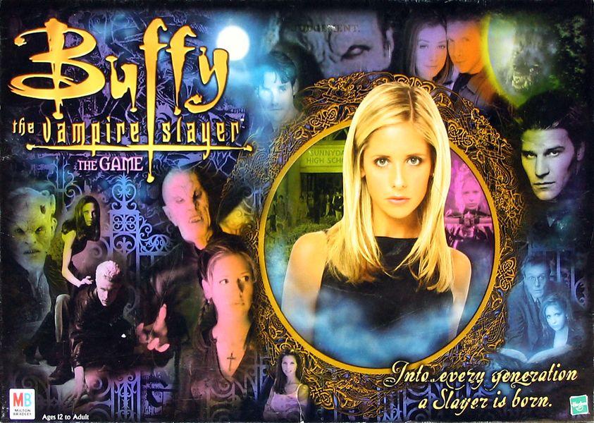 Buffy.jpg.f7a1e2ca2773ec91aa9984043825f071.jpg