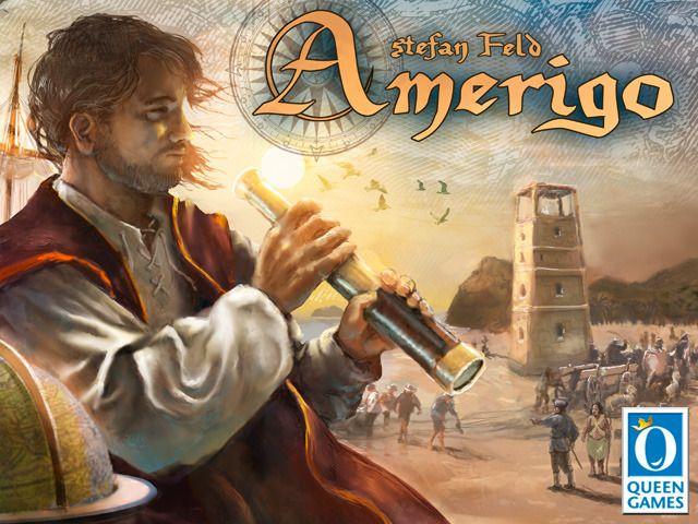 Amerigo2.jpg.a8662f77dffbcfdfe98fe0e3df625d37.jpg