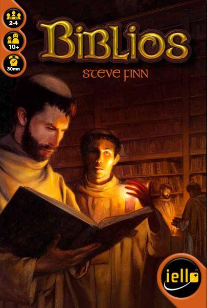 Biblios-1.jpg