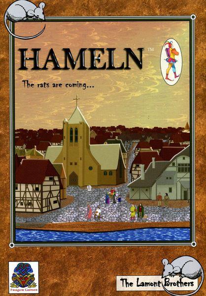 Hameln-1.jpg.105267e3272e313f8cf018af38bdc81c.jpg