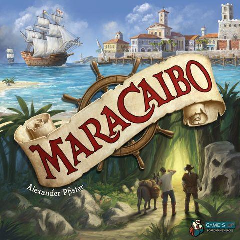 Maracaibo.jpg
